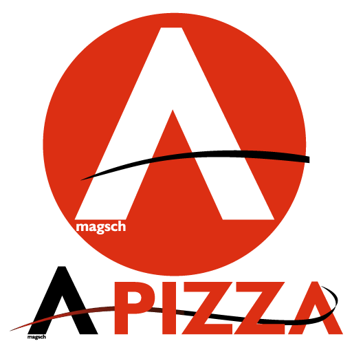 A-Pizza