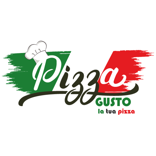 Pizza Gusto