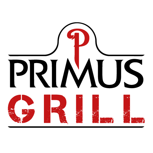 Primusgrill/Hausgrill Wien